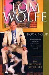 Hooking Up by Tom Wolfe