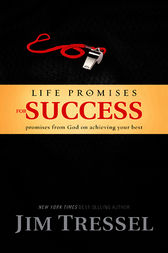 Life Promises for Success by Jim Tressel