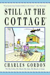 Still at the Cottage by Charles Gordon