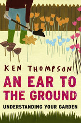 An Ear To The Ground by Ken Thompson