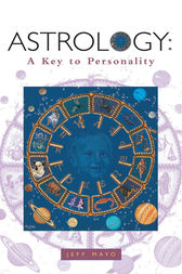 Astrology by Jeff Mayo