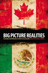 Big Picture Realities by Daniel Drache