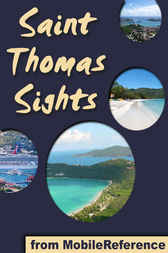 Saint Thomas Sights by MobileReference