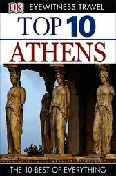 Top 10 Athens by Coral Davenport
