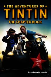 The Adventures of Tintin: Danger at Sea by Kirsten Mayer
