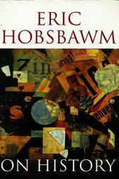 hobsbawms theory on the general crisis