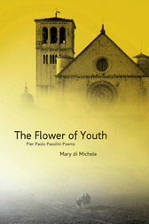 The Flower of Youth by Mary di Michele