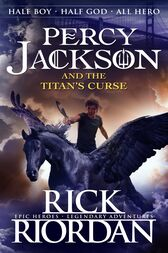 Percy Jackson And The Lightning Thief Graphic Novel Epub