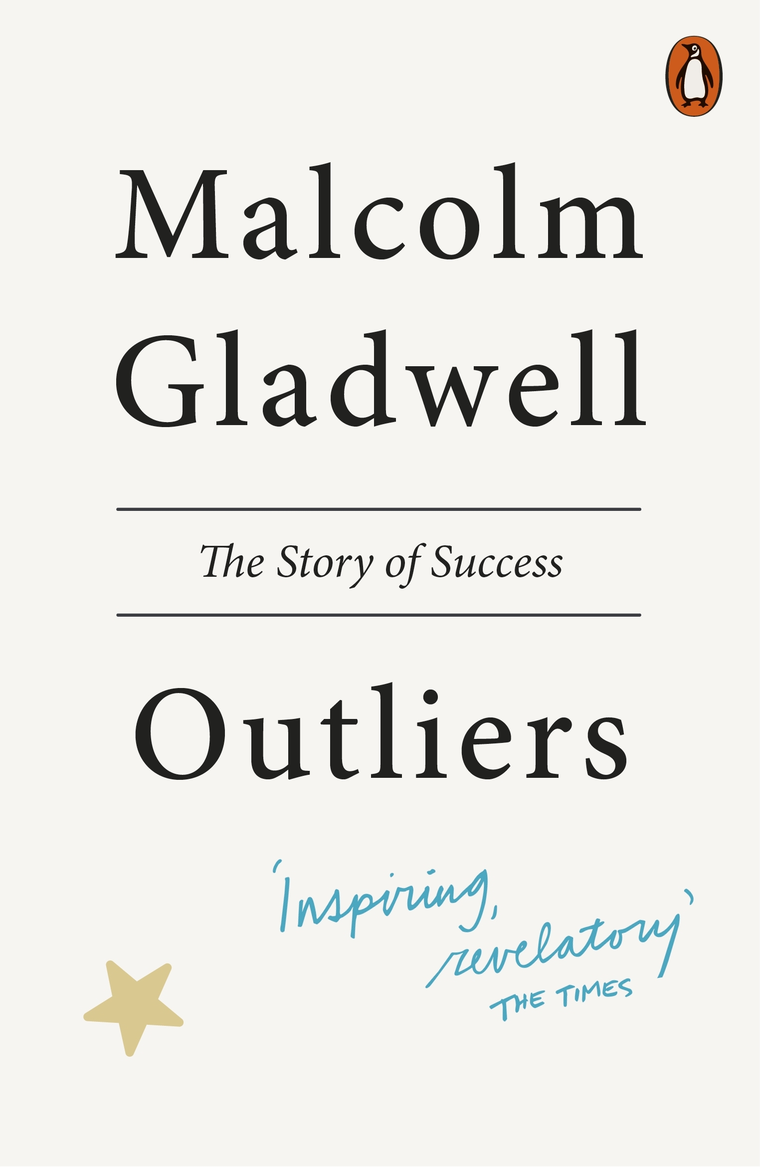 Download Ebook Outliers by Malcolm Gladwell Pdf