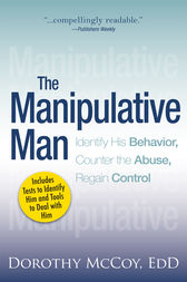 The Manipulative Man by Dorothy Mccoy