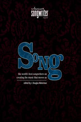 Song by American Songwriter Magazine