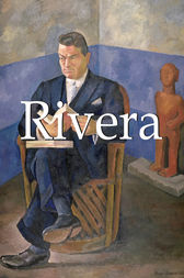 Rivera by Gerry Souter
