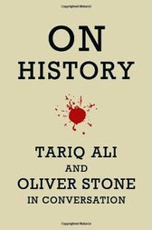 On History by Oliver Stone