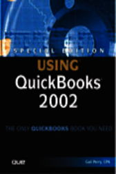 Special Edition Using QuickBooks 2002, Adobe Reader by Gail Perry