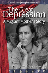 The Great Depression by Dorothy Alexander Sugarman