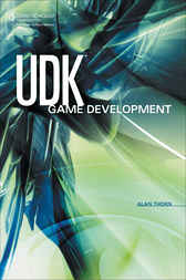 UDK Game Development by Alan Thorn