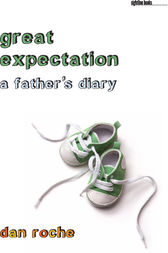Great Expectation by Dan Roche