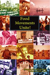 Food Movements Unite! by Samir Amin