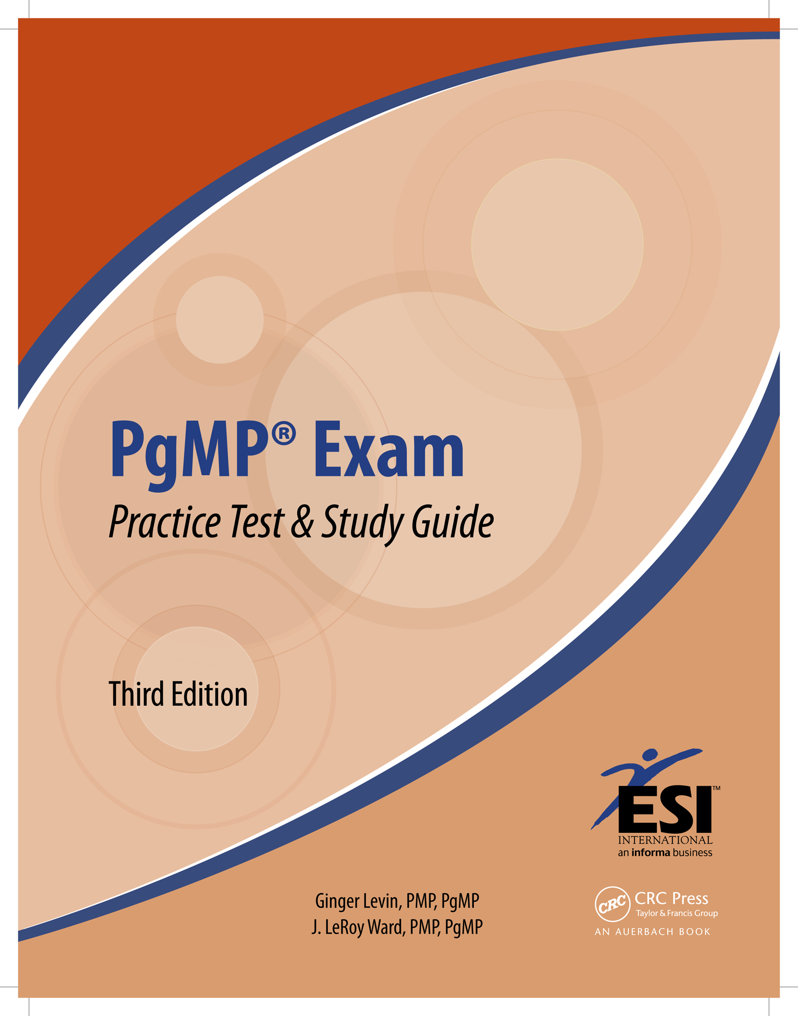 Download Ebook PgMP Exam Practice Test and Study Guide (3rd ed.) by CRC Press Pdf