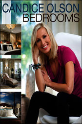 Candice Olson Bedrooms by Candice Olson