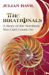 The Irrationals by Julian Havil