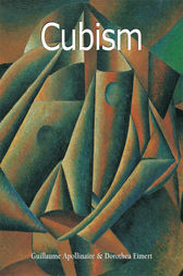 Cubism by Guillaume Apollinaire