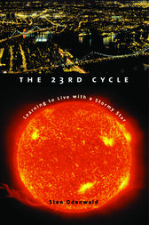 The 23rd Cycle by Sten Odenwald