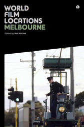 World Film Locations: Melbourne by Neil Mitchell