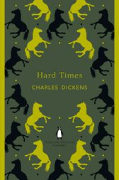 essay on hard times by charles Home → sparknotes → literature study guides → hard times hard times charles dickens table of contents suggested essay topics how to cite this sparknote.