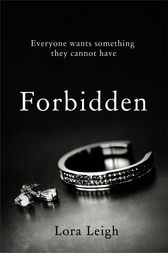 Forbidden by Lora Leigh