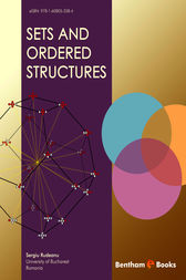 Sets and Ordered Structures by Sergiu Rudeanu