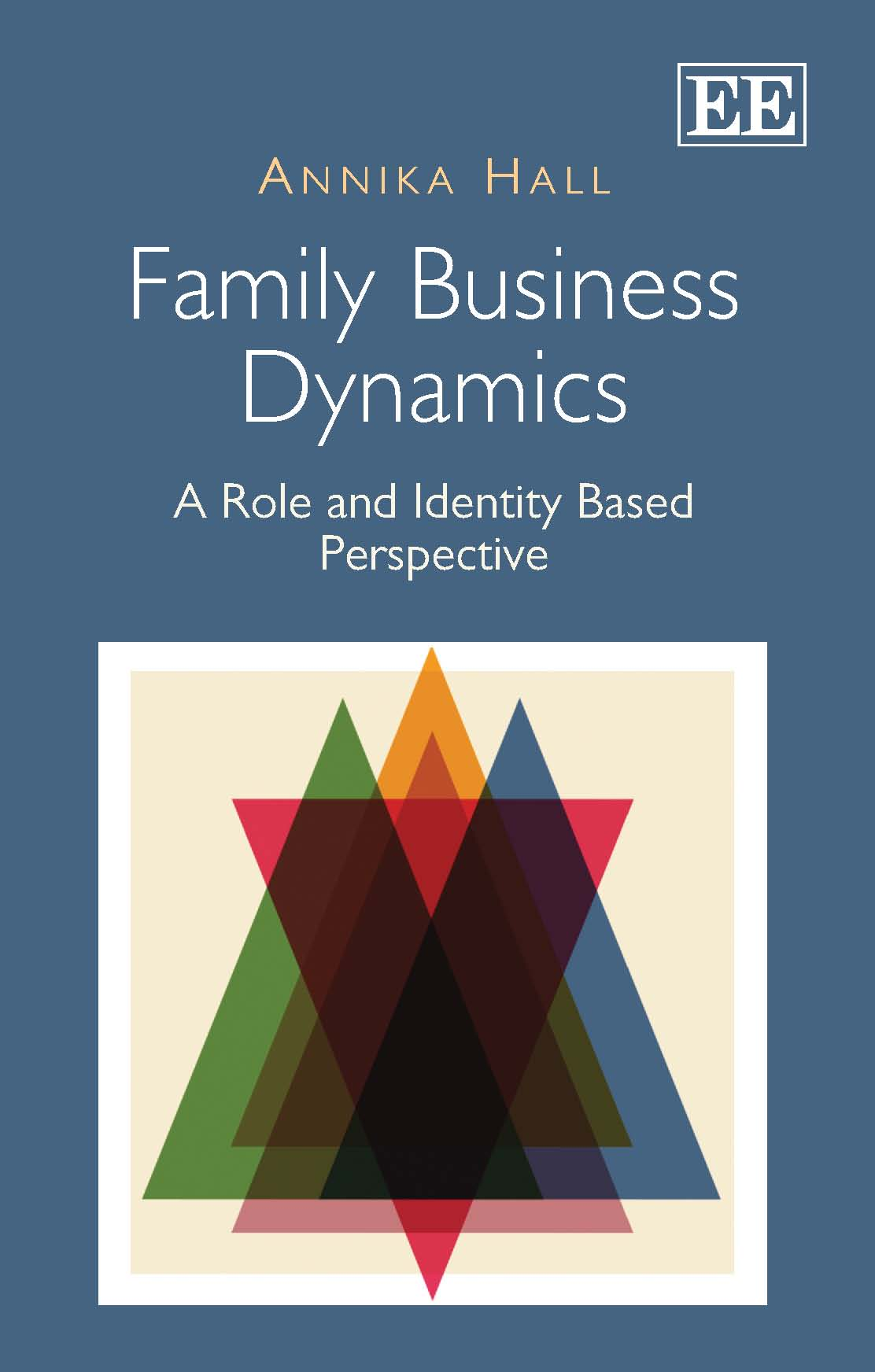 Download Ebook Family Business Dynamics by Annika Hall Pdf