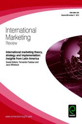 international marketing culture issue Effects of cultural differences in international international marketing strategy 5 41 culture feel that these issues are of great interest to.