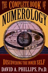 Complete Numerology Book