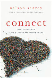 Connect by Nelson Searcy