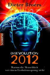 (R)evolution 2012 by Dieter Broers