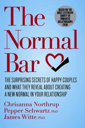 The Normal Bar by Chrisanna Northrup
