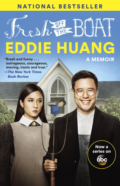 Download Ebook Fresh Off the Boat by Eddie Huang Pdf