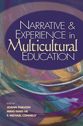 Narrative and Experience in Multicultural Education by JoAnn Phillion
