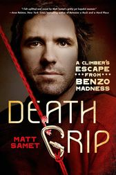 Death Grip by Matt Samet