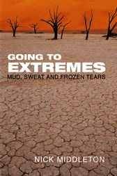 Going to Extremes by Nick Middleton