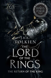The Return of the King (The Lord of the Rings, Book 3) by J. R. R. Tolkien