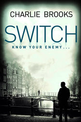 Switch by Charlie Brooks