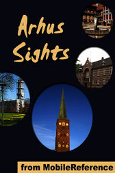 Arhus Sights by MobileReference