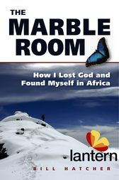 The Marble Room by Bill Hatcher