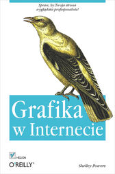 Grafika w Internecie by Shelley Powers