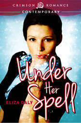 Under Her Spell by Eliza Daly
