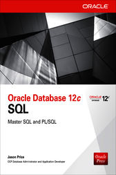 Oracle Database 12c Pl/sql Programming Pdf