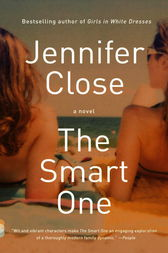 The Smart One by Jennifer Close