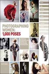 Photographing Women by Eliot Siegel